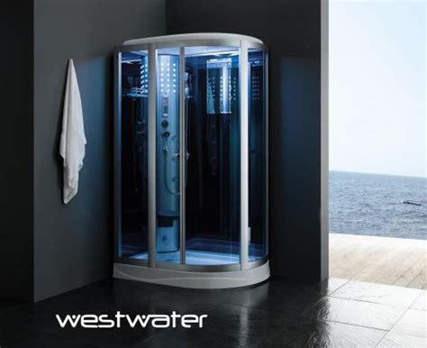 docce idromassaggio offerte prezzi docce idromassaggio boiserie in ceramica per bagno