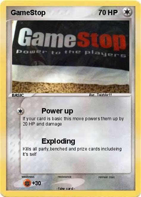 Gift Card Game Stop - gamestop pokemon cards pokemon sun and moon images pokemon images