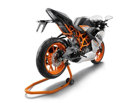Ktm Rc 390 Bike 2014 Ktm Rc 390 Picture 554001 Motorcycle Review Top