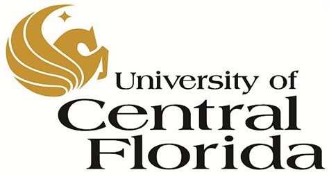 carolyn patten university of florida ucf carolyn euliano endowed scholarship 2018 2019