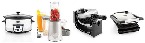 bella kitchen appliances macy s black friday in july free shipping on all orders