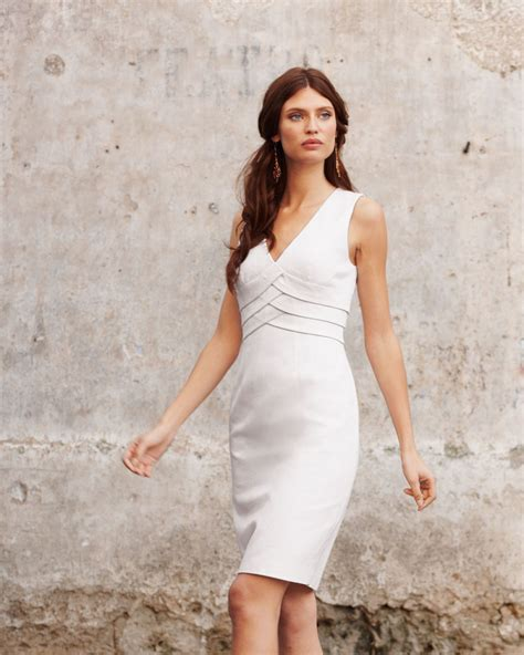 Biana Dress Gamis Biana balti wallpapers hd