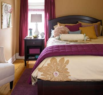 purple gold bedroom ideas bedroom ideas black and gold home pleasant