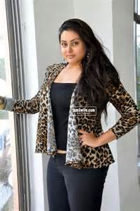 movies and events namitha hq stills feel free to download these