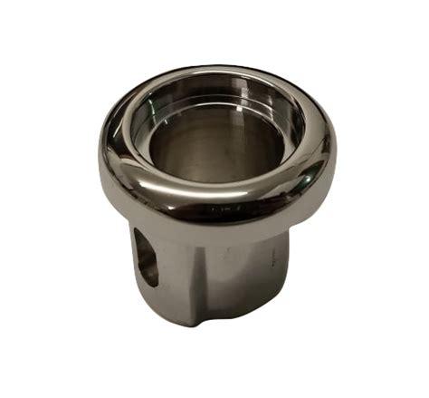 sliding door parts prod 6068 sliding door handle lock ring 68 73 211 843 711l