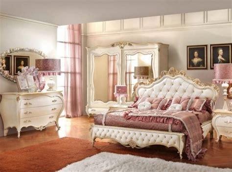 Come Arredare Una Da Letto Classica by Stunning Come Arredare Una Da Letto Classica Ideas