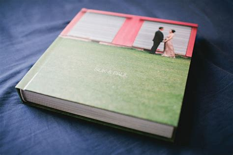 pre wedding book layout photo album design hong kong pre wedding 187 history