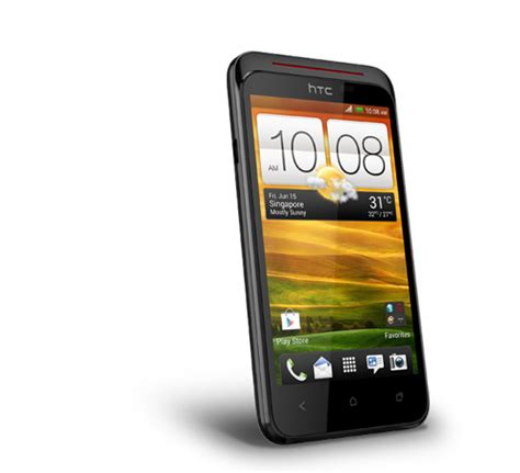 Handphone Htc Desire Vc htc desire vc price in pakistan specifications features