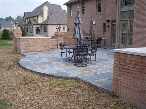 Best Patio Design Best Patio Design Ideas Kitchentoday