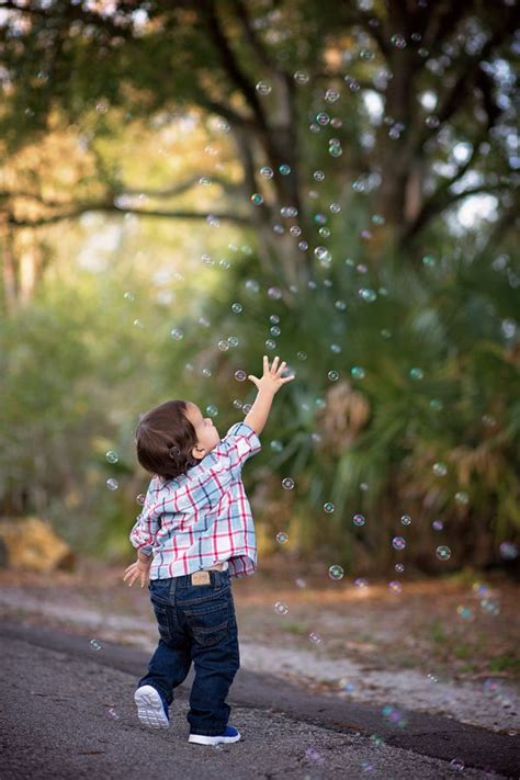 best toddler boy ideas 25 best ideas about toddler boy photos on toddler boy pictures baby photoshoot