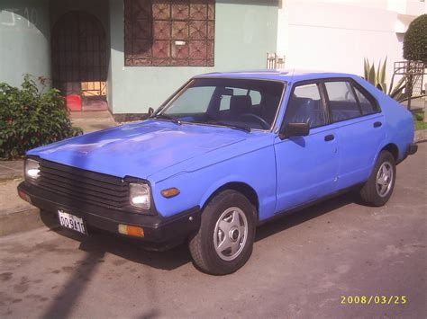 nissan pulsar 1982 nissan pulsar 1982 reviews prices ratings with various