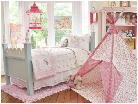 kids bedroom tent decorating a girl s bedroom 10 pointers to help you on