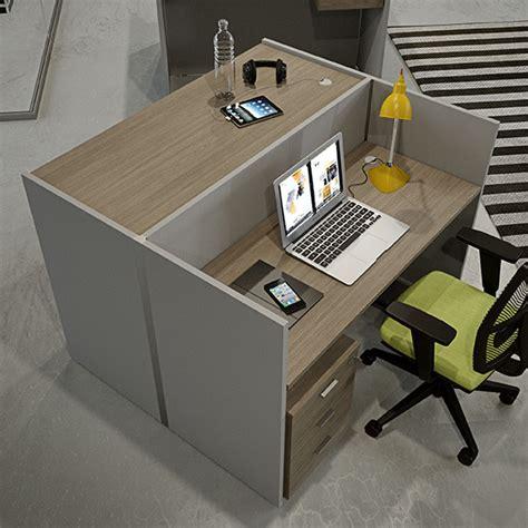 newform ufficio arredo operativo kamos di newform ufficio 187 officebit
