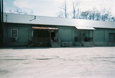 franklin railroad depot stations depots on