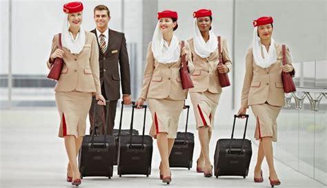 cabin crew open day gozo news