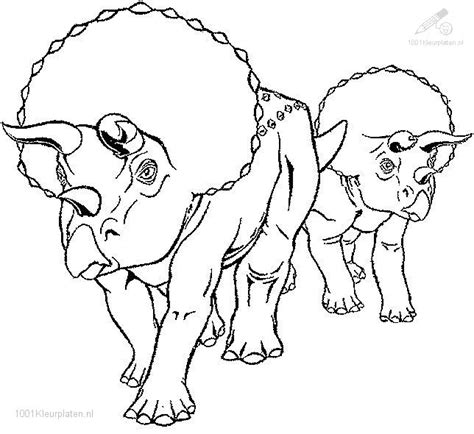 animal dinosaurs coloring pages dinosaur coloring page
