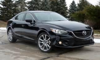 2015 mazda 6 usa release date 2017 2018 best car reviews