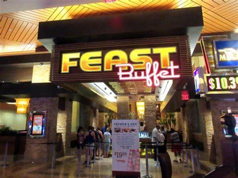Feast Buffet Las Vegas Nv Picture Of Feast Buffet At Rock Hotel Las Vegas Buffet
