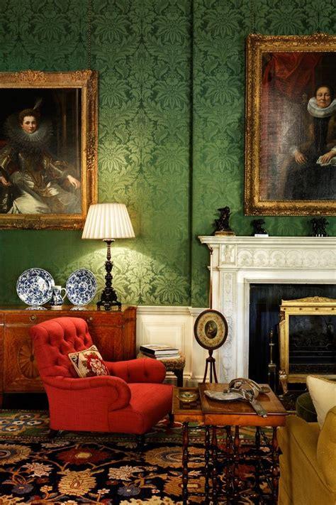 red damask wallpaper home decor decor references red damask wallpaper home decor home depot