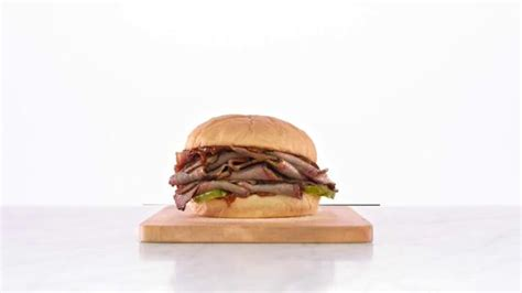 the voice of arbys commercials ving rhames arbys commercial newhairstylesformen2014 com