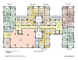 the block floor plans 28 the block floor plans the block floor plans