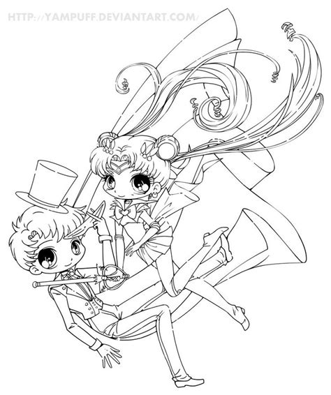 yuff food chibi coloring pages of sketch coloring page yuff food chibi girls coloring pages sketch coloring page