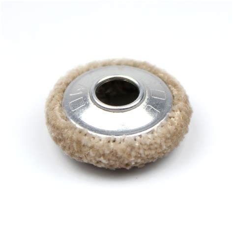 upholstery buttons prong back upholstery buttons made back ajt buttons archives ajt