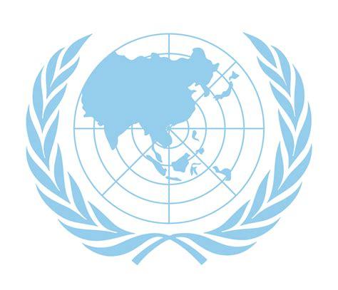 Model United Nations mun model united nations