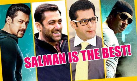 film india salman khan paling sedih salman khan movies beat shah rukh khan and aamir khan