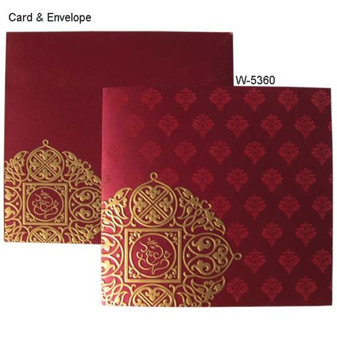 Wedding Card Kaise Banate Hain by Wedding Invitation Design Indian Choice Image Invitation
