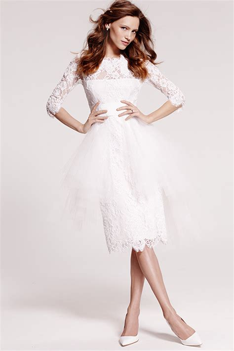 Wedding Dresses Nordstrom by New At Nordstrom Marchesa Wedding Dresses