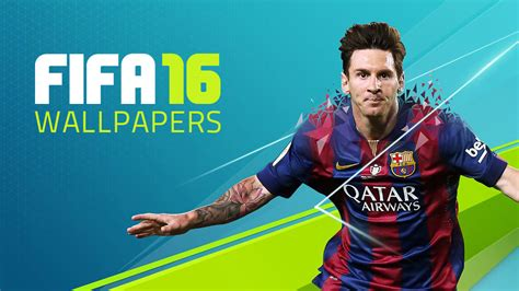 fifa backgrounds fifplay