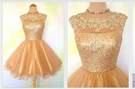 Sweety Gold by Gold Sweet 16 Dress Sweet Sixteens Dresses