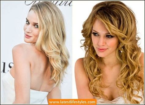 ideas hairstyle for party formidable hairstyles long hair at home stylish party hairstyles ideas for women 2015 2016 life