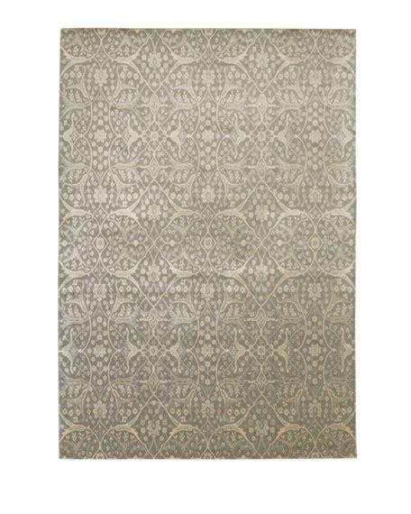 noury rugs noury moonlight rug