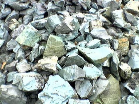 Pasir Batu Zeolit jual zeolit alam jual pasir silika