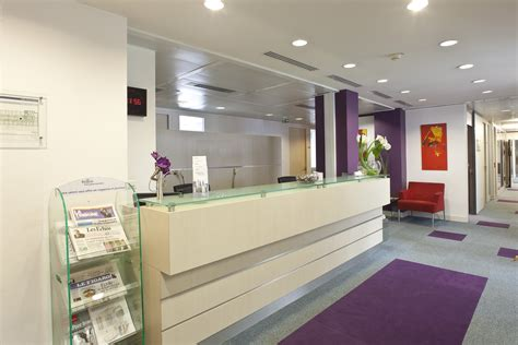office space in avenue charles de gaulle neuilly sur seine 92200 serviced offices in
