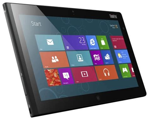 Lenovo Thinkpad 10 Inch Tablet lenovo thinkpad 10 1 inch tablet with 64gb memory at t tablet 2 36795xu best buy