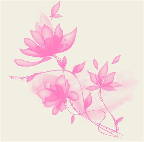 elegant flower photoshop brushes photoshop brushes free