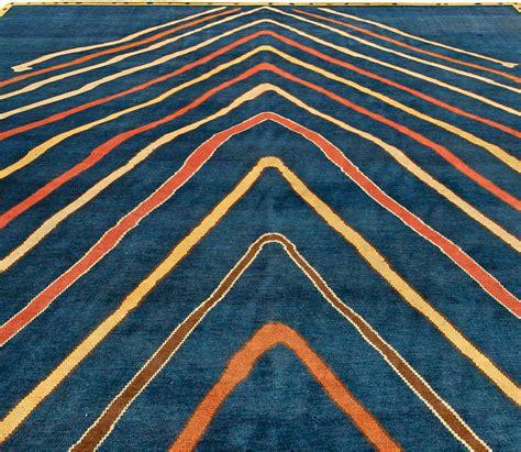 custom rugs a contemporary custom rug n11263 by doris leslie blau