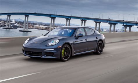 porsche pajun porsche pajun on hold as global sales boom photos 1 of 3