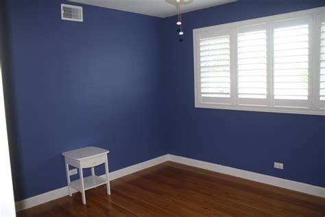 Painted Rooms Pictures | avery and kellan s adventures nursery painting is complete