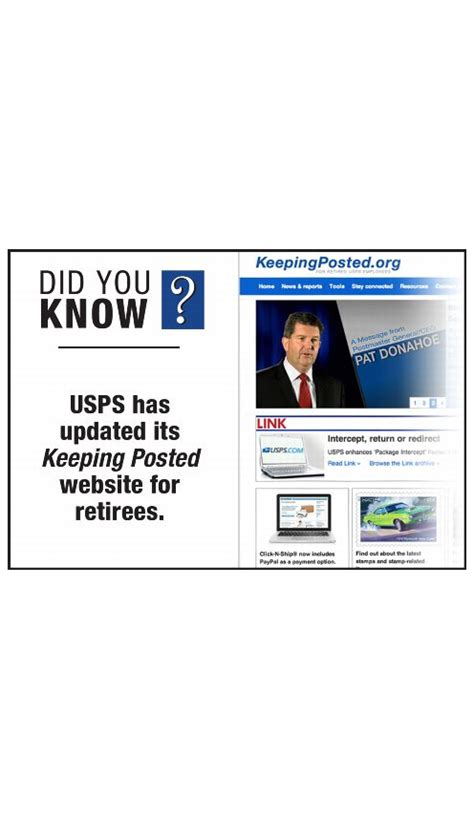 Usps Phone Lookup Usps Employment Verification Phone Number Image Search Results