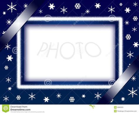card photos photo frame stock illustration image of