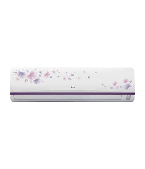 Ac Sharp Sdl lg 1 ton 3 lsa3af3d split air conditioner price in