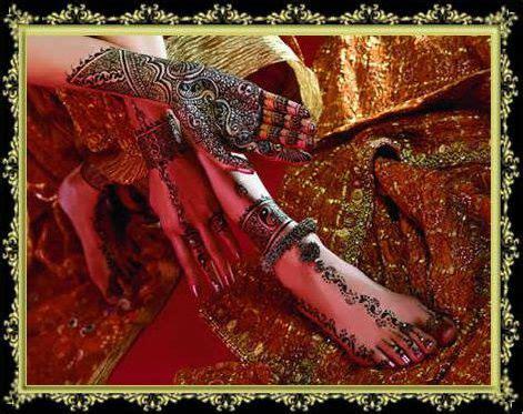 henna tattoo bristol 22 creative henna artist bristol makedes
