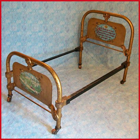 antique cast iron bed 5887g 5l jpg 99