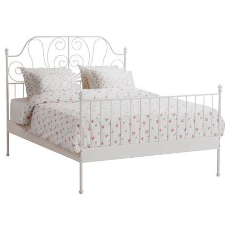 Simple Metal Bed Frame Simple Metal Bed Frame Bed Headboards