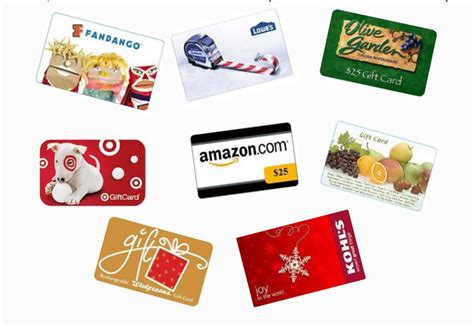 Smith S Gift Cards - smith s grocery deals 6 6 2012 coupons 4 utah