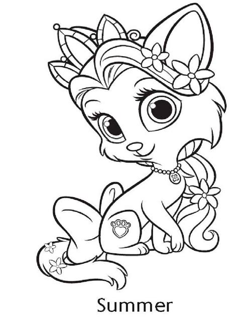 free disney coloring pages disney pets coloring pages for free printable disney